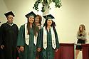 2016 KSS Graduation (Candids)