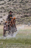 riding Cowboys working and playing. Cowboy Cowboy Photo Cowboy, Cowboy and Cowgirl photographs of western ranches working with horses and cattle by western cowboy photographer Jess Lee. Photographing ranches big and small in Wyoming,Montana,Idaho,Oregon,Colorado,Nevada,Arizona,Utah,New Mexico. Fine Art Limited Edition Photography Of American Cowboys and Cowgirls by Jess Lee