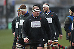 Brok Harris<br /> Guiness Pro12<br /> Gwent Dragons v Connacht<br /> Rodney Parade<br /> 22.02.15<br /> ©Steve Pope -SPORTINGWALES