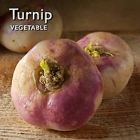 Turnip Pictures | Turnips Food Photos Images & Fotos