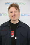 Dan Finnerty attends the Media Day for 33rd Annual Powerhouse Theater Season at Ballet Hispanico in New York City.