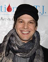 Gavin DeGraw<br /> 2008<br /> Photo By Adam Scull/CelebrityArchaeology.com