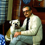 Vasily Livanov - soviet and russian film and theater actor. | Василий Борисович Ливанов - cоветский и российский актёр театра и кино.