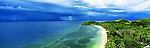 Mana Island, Fiji Islands<br />