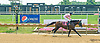 Bold Again winning at Delaware Park on 7/20/17