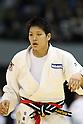 Ruika Sato, NOVEMBER 12, 2011 - Judo : Kodokan Cup 2011 Women's -78kg at Chiba Port Arena, Chiba, Japan. (Photo by YUTAKA/AFLO SPORT) [1040]