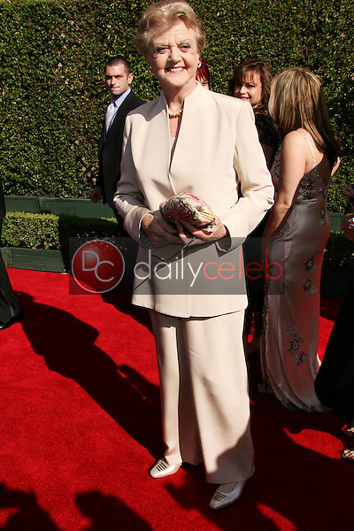 Angela Lansbury<br />