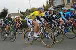 140908_TourOfBritain