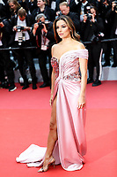 CANNES - MAY 14:  Eva Longoria arrives to the premiere of &quot;THE DEAD DON&rsquo;T DIE <br /> &quot; during the 2019 Cannes Film Festival on May 14, 2019 at Palais des Festivals in Cannes, France. <br /> CAP/MPI/IS/LB<br /> &copy;LB/IS/MPI/Capital Pictures