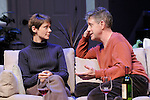 "New Century Theatre  ""Rabbit Hole"".Lord Book..© 2008 JON CRISPIN .Please Credit   Jon Crispin.Jon Crispin   PO Box 958   Amherst, MA 01004.413 256 6453.ALL RIGHTS RESERVED."
