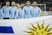 Internacional_Uruguay