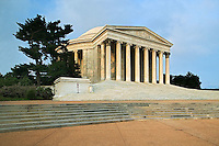 Thomas Jefferson Memorial, Washington, D.C.