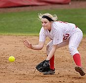 Softball: Farmington vs Conway, March 21