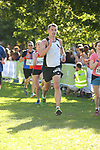 2015-09-27 Ealing Half 66 AB finish