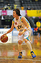 The 13th Women's Japan Basketball League: JX Sunflowers 77-66 Toyota Antelopes