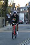 2016-04-17 Sevenoaks Tri 30 TN Bike