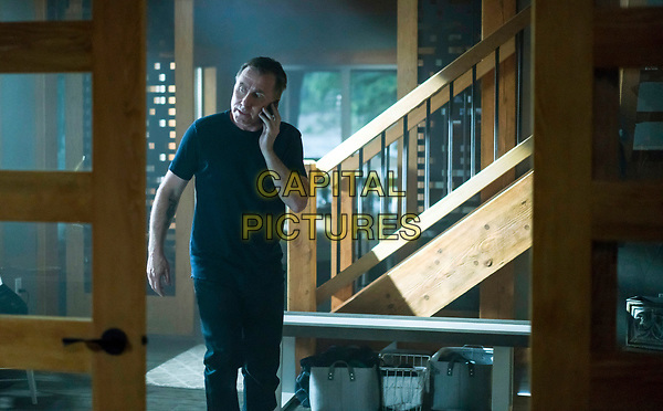 Tin Star (Season 1, 2017)<br /> Tim Roth<br /> *Filmstill - Editorial Use Only*<br /> CAP/FB<br /> Image supplied by Capital Pictures