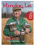 Middleburg Life Covers