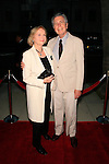 Beverly Hills, California - September 7, 2006.Eva Marie Saint and her husband arrive at the Los Angeles Premiere of  Hollywoodland held at the Samuel Goldwyn Theater..Photo by Nina Prommer/Milestone Photo