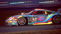 1998 24 Hours of Daytona