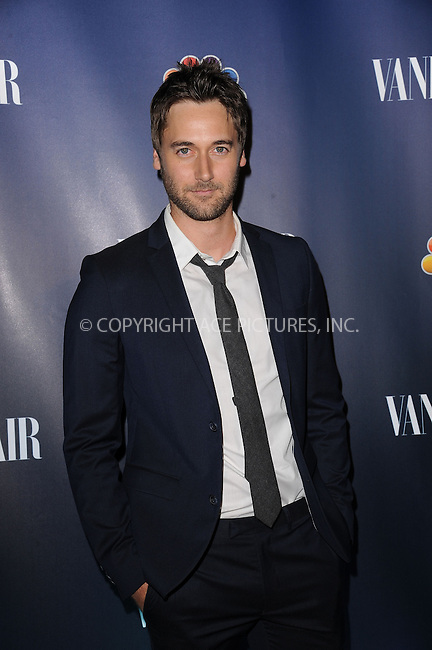 WWW.ACEPIXS.COM<br /> September 16, 2013 New York City<br /> <br /> Ryan Eggold attending NBC's 2013 Fall Launch Party at the The Standard Hotel on September 16, 2013 in New York City.<br /> <br /> By Line: Kristin Callahan/ACE Pictures<br /> <br /> ACE Pictures, Inc.<br /> tel: 646 769 0430<br /> Email: info@acepixs.com<br /> www.acepixs.com<br /> Copyright:<br /> Kristin Callahan/ACE Pictures