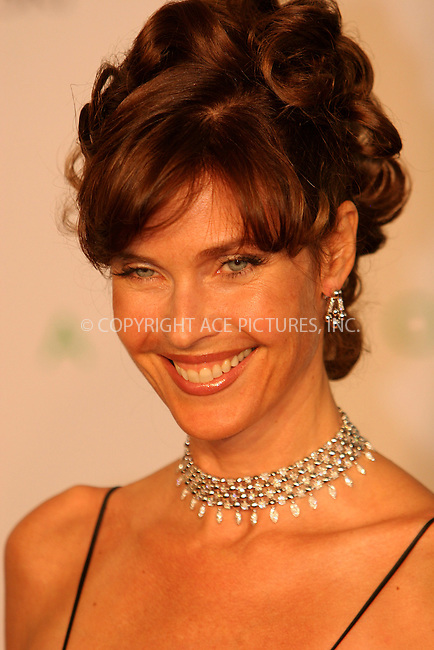 WWW.ACEPIXS.COM . . . . .  ....NEW YORK, JUNE 5, 2006....Carol Alt at the 2006 CFDA Awards.....Please byline: NANCY RIVERA- ACEPIXS.COM.... *** ***..Ace Pictures, Inc:  ..Craig Ashby (212) 243-8787..e-mail: picturedesk@acepixs.com..web: http://www.acepixs.com