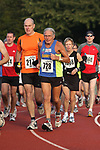 2010-10-17 Abingdon Marathon 01 AB 4miles
