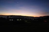 Raul Helicópteros Hangar<br /> <br /> Viagem ao Monte Roraima e áreas de fronteira Brasil e Venezuela e Guiana, visita a Pacaraima , Santa Helena e marcos regulatórios acompanhando a expedição da I Comissão Brasileira Demarcadora de Limites - PCDL, em fiscalização unilateral.<br /> Brasil, Venezuela e Guiana.<br /> ©Paulo Santos<br /> 26 a 29 / 11 / 2016