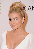 05 May 2017 - Beverly Hills, California - Carmen Electra. 24th Annual Race to Erase MS Gala held at Beverly Hilton Hotel in Beverly Hills. Photo Credit: Birdie Thompson/AdMedia