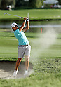 Tseng Yani (TPE),<br /> APRIL 2, 2011 - Golf :<br /> Tseng Yani of Taiwan in action during the third round of the LPGA Kraft Nabisco Championship golf tournament at Mission Hills Country Club in Rancho Mirage, California CA, USA. (Photo by Yasuhiro JJ Tanabe/AFLO)