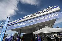 Windstar1