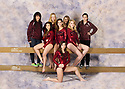 2013-2014 KHS Gymnastics
