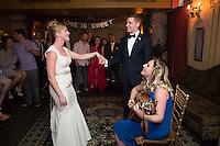 08 Bride's Surprise