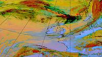 15/04/10 Volcano shuts UK airports