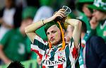 100612 Ireland v Croatia Euro 2012 Grp C