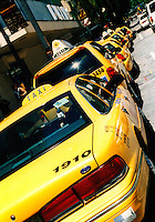 "Yellow Cab. Title: ""Yellow Cab Top Ranking"""