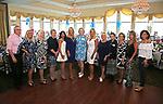 Women's Guild of Ocean Medical Center Fashion Show