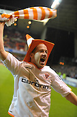 2010-05-11 Nottingham Forest v Blackpool PO2