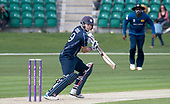 Cricket Scotland - Scotland V Sri Lanka at Kent County cricket ground at Benkenham, in the first of two matches this week, on Sunday (today) and Tuesday - Matthew Cross- picture by Donald MacLeod - 21.05.2017 - 07702 319 738 - clanmacleod@btinternet.com - www.donald-macleod.com