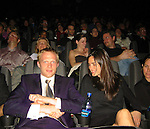Jennifer Connely In Theater 05/09/2003