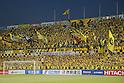 2014 J1 - Kashiwa Reysol 1-0 Albirex Niigata