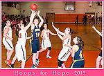 15 ConVal Basketball Girls v 04 Conant