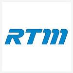 RTM - Régie des transports de Marseille