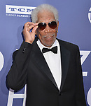 Morgan Freeman 018 attends the American Film Institute's 47th Life Achievement Award Gala Tribute To Denzel Washington at Dolby Theatre on June 6, 2019 in Hollywood, California