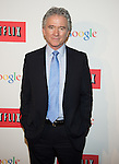 WASHINGTON, DC - MAY 2: patrick Duffy attending the Google and Netflix party to celebrate White House Correspondents' Dinner on May 2, 2014 in Washington, DC. Photo Credit: Morris Melvin / Retna Ltd.