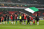 230213 Hannover 96 v Hamburg SV