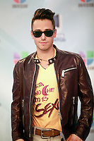 MIAMI, FL- July 19, 2012:  Pee Wee at the 2012 Premios Juventud at The Bank United Center in Miami, Florida. &copy;&nbsp;Majo Grossi/MediaPunch Inc. /*NORTEPHOTO.com*<br /> **SOLO*VENTA*EN*MEXICO**<br />  **CREDITO*OBLIGATORIO** *No*Venta*A*Terceros*<br /> *No*Sale*So*third* ***No*Se*Permite*Hacer Archivo***No*Sale*So*third*&Acirc;&copy;Imagenes*con derechos*de*autor&Acirc;&copy;todos*reservados*