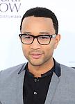 LAS VEGAS, CA - MAY 20: John Legend arrives at the 2012 Billboard Music Awards at MGM Grand on May 20, 2012 in Las Vegas, Nevada.