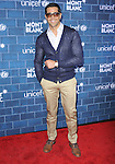 Jesse Metcalfe at The Montblanc and UNICEF Pre-Oscar Brunch to Celebrate Their Limited Edition Collection with Special Guest Hilary Swank held at Hotel Bel Air in Beverly Hills, California on February 23,2013                                                                   Copyright 2013 Hollywood Press Agency