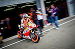 2014/07/11_Entrenamientos Libres de MotoGP